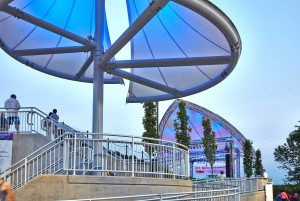 Westport, Levitt Pavilion, Westport Pavilion, Westport Concerts, Music Westport